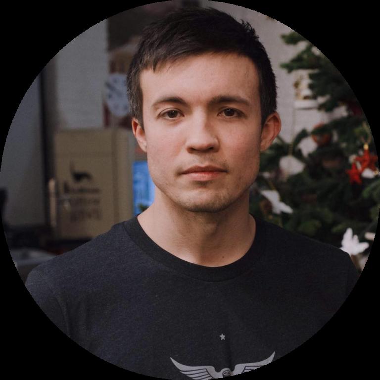 lelit - Nikolay Strelnikov