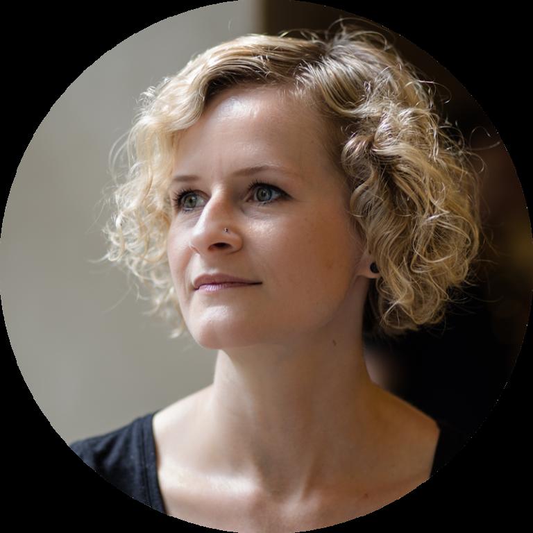 lelit - Melanie Boehme